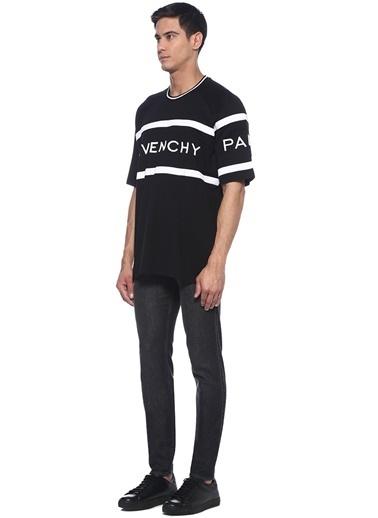 Givenchy Tişört Renkli